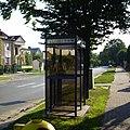 Terespol-telephone-booths-100715.jpg