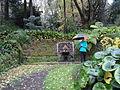 Terra Nostra Gardens (24209295359).jpg