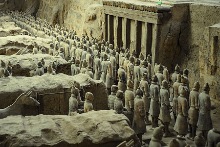 Terracota warriors 002.jpg