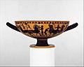 Terracotta kylix (drinking cup) MET DT6201.jpg