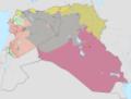 Territoires de l'Etat islamique juin 2015.png