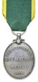 Territorial Efficiency Medal,reverse.png