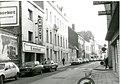 Tervuren Brusselsesteenweg - 197874 - onroerenderfgoed.jpg