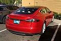 Tesla Model S Flagstaff 09 2017 5899.jpg