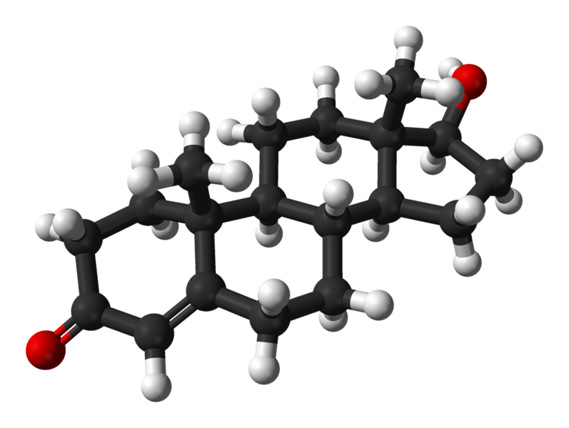File:Testosterone-from-xtal-3D-balls.png