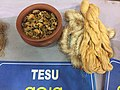 Tesu as a natural dye.jpg