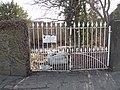 Tetley Hall 02.jpg