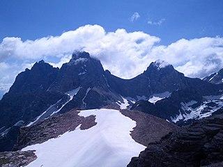 Table Mountain (Wyoming)