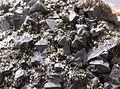 Tetrahedrite-Pyrite-255566.jpg