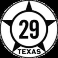 TexasHistSH29.png