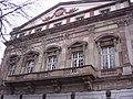 Théâtre, rue de la Sinne.JPG