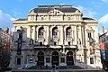 Théâtre Célestins Lyon 8.jpg