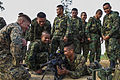 Thai, U.S. Marines burst into training 140212-M-NV693-178.jpg