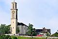 Thalwil - Kirche - ZSG Wädenswil 2012-07-30 10-03-08.jpg