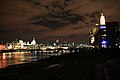 Thames at night (2732956099).jpg