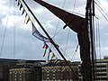 Thames barge parade - Will 6816.JPG