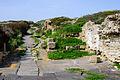 Tharros - Sardinia - Italy - 26.jpg