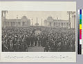 Thas. R. Marshall Vice President of the United States at Dedication Day Ceremony hb1p3004gj-FID616.jpg