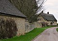 Thatched Cottages - geograph.org.uk - 324285.jpg