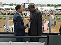 The 138th Annual Preakness (8780034025).jpg
