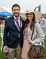 The 138th Annual Preakness (8786710324).jpg