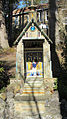 The Ave Maria Grotto, St. Bernard Abbey 59.JPG
