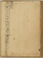 The Aztec Solar Calendar WDL6728.png