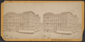 The Bible House, 4th Avenue, N.Y, from Robert N. Dennis collection of stereoscopic views.png