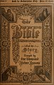 The Bible and its story.. (1908) (14762816552).jpg