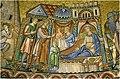 The Birth of Ephraim.jpg