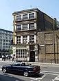 The Black Friar Pub, London 19 June 2013.JPG