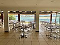The Boat Shed restaurant, Cotton Tree, Queensland 04.jpg