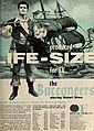 The Buccaneers - Sponsor, September 13, 1958.jpg