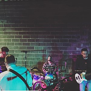 The Clydes (band).jpg