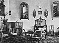 The Drawing room of the Hotel Cecil, 1900.jpg