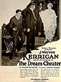 The Dream Cheater (1920) - Ad 1.jpg