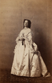 The Empress Eugénie in fancy dress.png