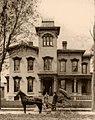 The Farnam Mansion - Circa 1880.jpg