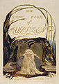The First Book of Urizen copy A object 1 Bentley 1.jpg