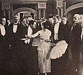 The Gamesters (1920) - 1.jpg