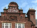 The George Hotel - detail - geograph.org.uk - 841738.jpg