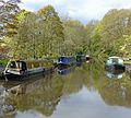 The Halifax Arm of the Calder and Hebble Navigation (17137633860).jpg
