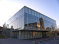 The Hespeler Library (6622463337).jpg