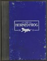 The Horned Frog (1911) - Vol. 7.pdf