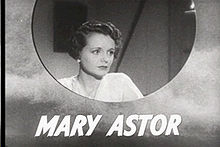 Mary Astor -!    Wikipedia buy miracle hot bathing suits freelance photography male model runway