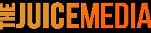 Das Juice Media logo.png