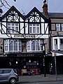 The King's Arms.jpg