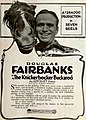 The Knickerbocker Buckaroo (1919) - Ad 2.jpg