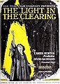 The Light in the Clearing (1921) - 9.jpg