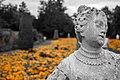 The Long Garden (7958593852).jpg
